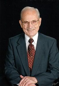 Edward W.  Major