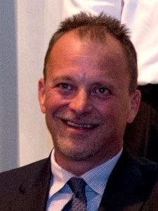 Daniel  Laframboise