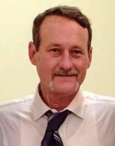 Donald Ray  Cauley