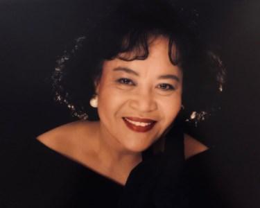 Virginia A.  Daguro
