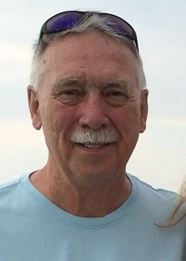 Larry Herndon