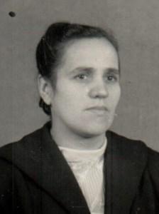 Maria DeLurdes  Santos