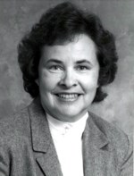 Louise Conlan