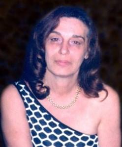 Adriana  Vendemini