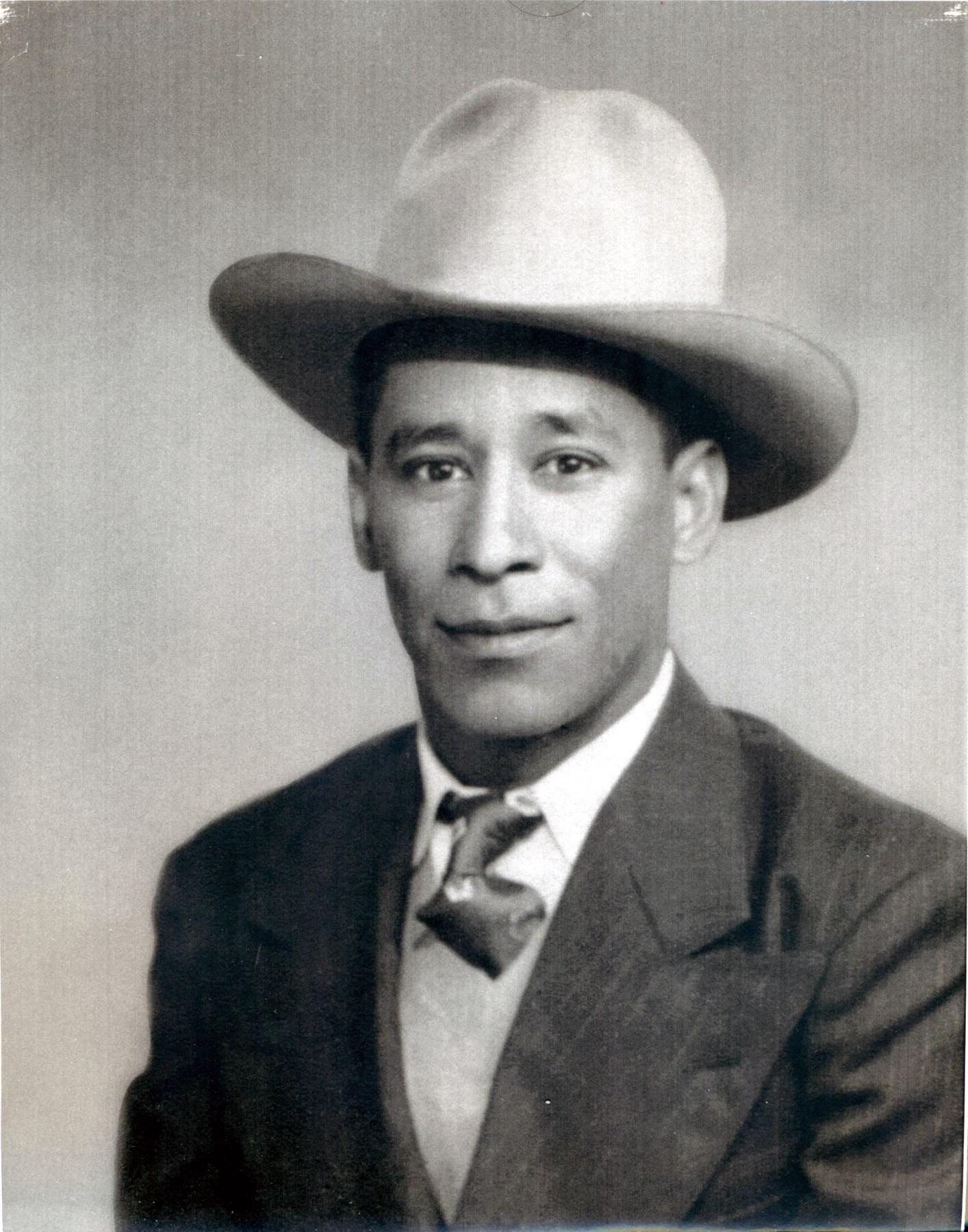 Miguel  Arreola
