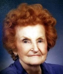 Phyllis E.  CONFALONE