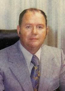 Eugene Merle  Gollehon