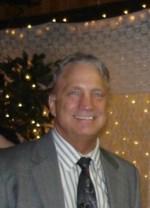 Phillip Kluemper