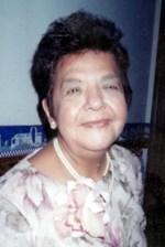 Dolores Linares
