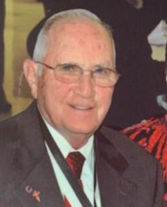 Chuck  Dadswell Sr.