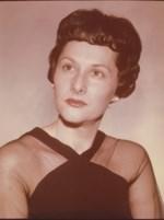 Eleanor Coners