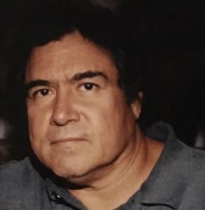 Alfredo  Montes