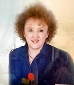 Monica Lynn  Skinner