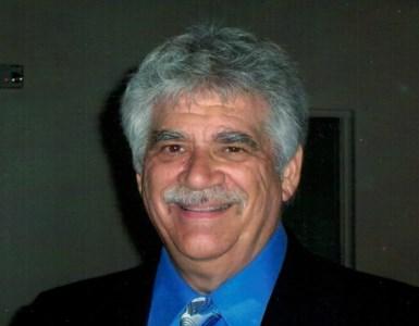 Richard D.  Fuchs
