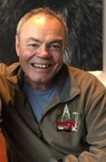 Lyle Pitruniak