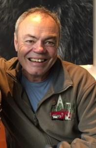 Lyle William  Pitruniak