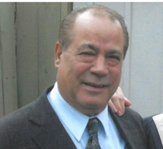 Umberto Domenico  Castagna