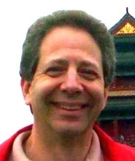 Marc Koslow