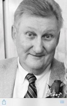 Donald Hatley