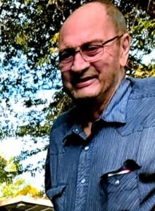Kenneth Wayne  Tarver