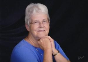 Florence R.  Dornan