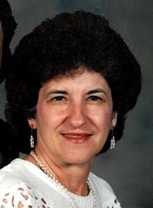 M. Sue  Grooms