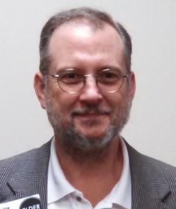 Charles Joseph  Trayser, Jr.