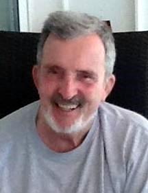 Rod Fitch