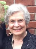 Ethelene Henslee