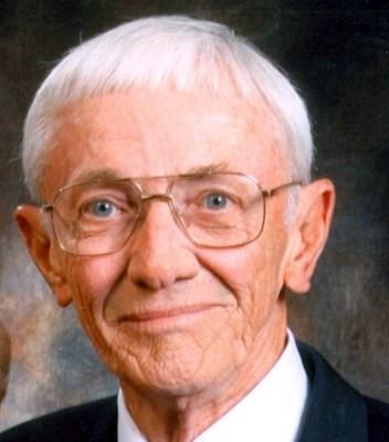 Harold Lindeman