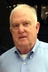 David Sager  Williams