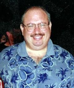 Gary Louis  Cohen