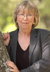 Karen P.  Karjala