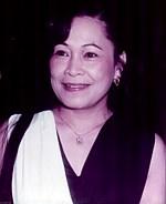 Conchita Valdez