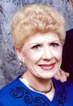 Nancy Charles