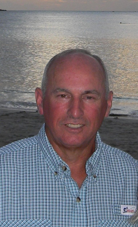 Ricky lee buffington obituary jackson ms for Ricky lee s dog houses