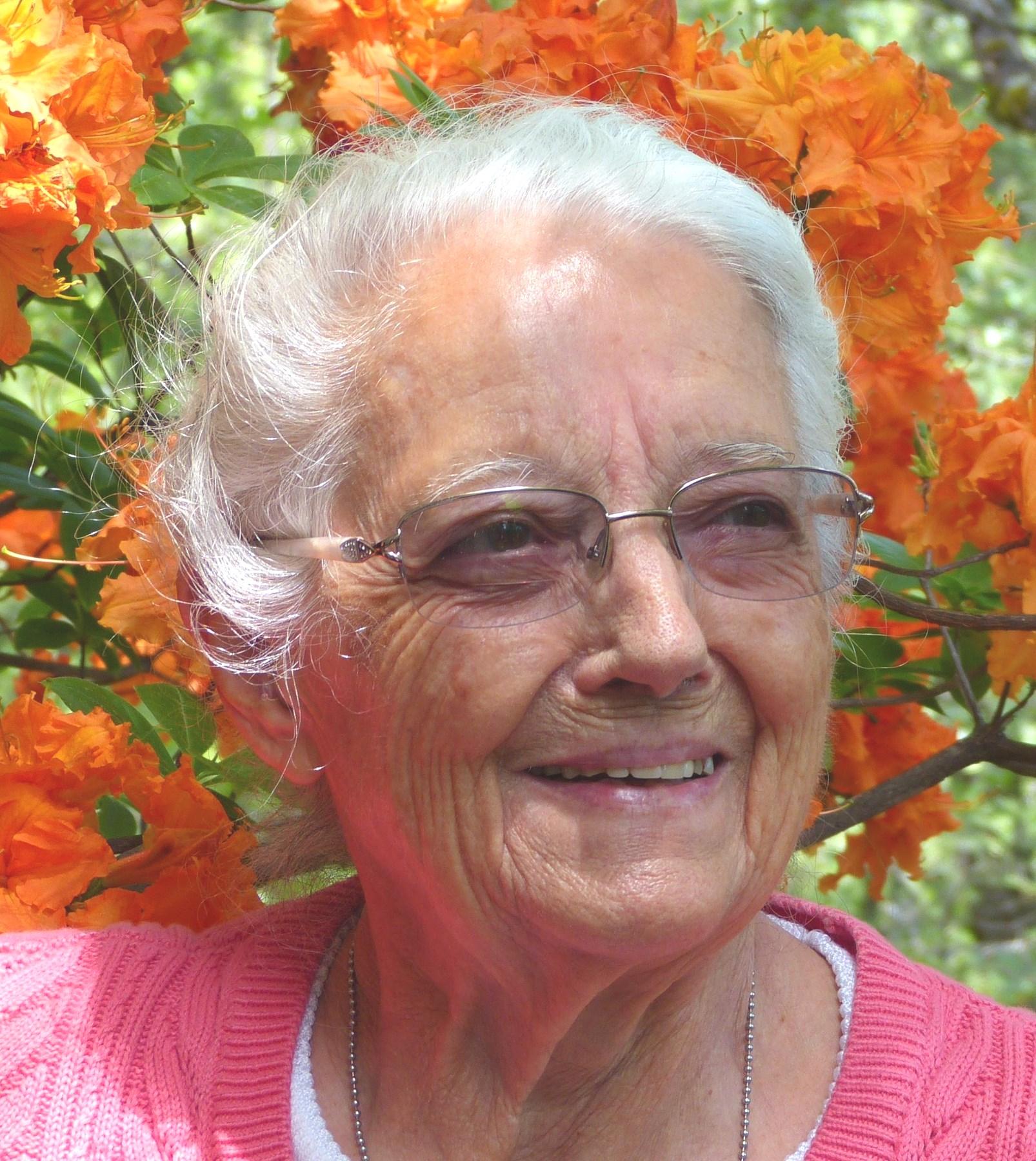 Berneal Fay  Rathbun