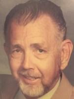 George Cochran
