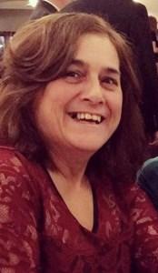 Sheryl Ann  Robedeau