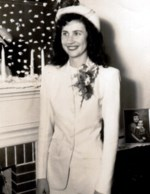 Helen Beatty Kennedy