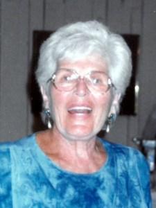 Frances  Babbitt