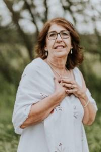 Linda Marie  Larsen