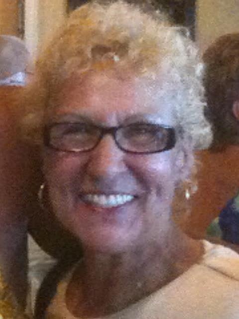 Barbara D.  Coutu