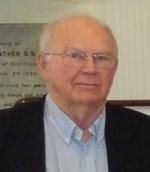 Donald Hamson