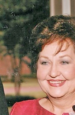 Kay Marilyn  Wallace Hinton