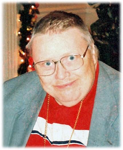 Frank Paul  Phillips