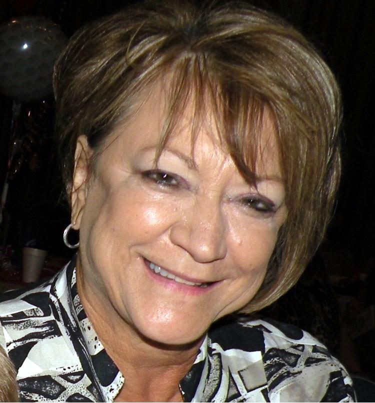 Sue Ann  Boyette