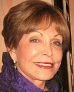 Cynthia Wood