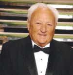Michael Montalbano
