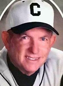 Coach Mike  Ferrell